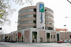 centro commerciale il gabbiano savona orari il gabbiano aperto 7 giorni su 7 il giornale di savona
