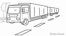 Ausmalbilder Polizei Lastwagen Ausmalbilder Fahrzeuge 187 Gratis Malvorlagen Autos