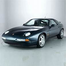 online auto repair manual 1995 porsche 928 navigation system porsche 928 1978 1995 service manual wiring diagram parts manual