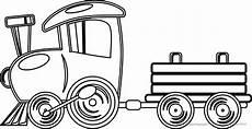 Malvorlagen Kinder Eisenbahn Ausmalbilder Eisenbahn