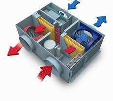 radiateur schema chauffage vmc simple flux brico depot