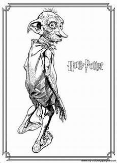 Malvorlagen Kostenlos Harry Potter Malvorlagen Fur Kinder Ausmalbilder Harry Potter