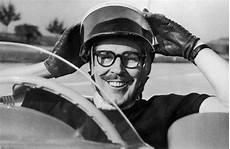 huschke hanstein remembering racing baron fritz huschke hanstein
