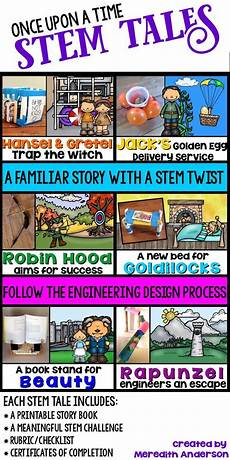 tale lesson plans for toddlers 15004 stem activity for tales with a stem twist for grades 1 3 the story book