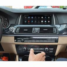 bmw gps navigation system buyer s guide free download repair service owner manuals vehicle pdf 10 25 inch android bmw f10 f11 head unit navigation gps system bluetooth hands free a2dp quad