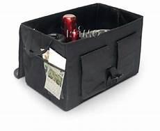 auto organizer beifahrersitz box de rangement de carbest pliable 51x31x31cm