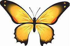Clipart Kupu Kupu Butterfly Free Png Pictures On Cliparts