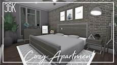Bed Room Bloxburg Small Bedroom Ideas by Roblox Welcome To Bloxburg Cozy Apartment