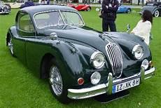1956 jaguar xk 140 1956 jaguar xk 140 classic automobiles