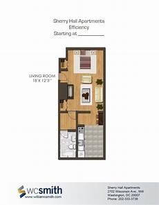 studio apartment floor sherry parks washington and floors