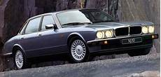 Jaguar Xj40 Buying Guide Autoclassics