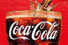 Coca Cola Ends Its Sponsorship Of The Academy Of Nutrition