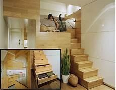 Deko Stühle Für Garten - wohnung interior design ideen f 252 r kleine wohnungen wohn