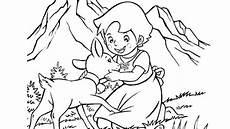 Zoes Zauberschrank Malvorlagen Und Bilder Kika Folgen 252 Bersicht Heidi