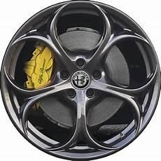 alfa romeo giulia wheels rims wheel stock oem replacement