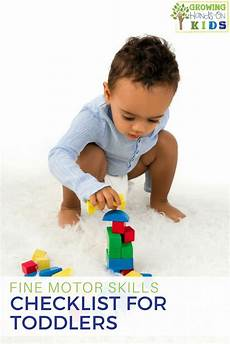 motor skills worksheets for toddlers 20639 304 best images about motor skill activities on