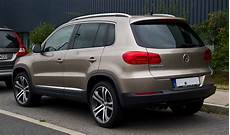 Volkswagen Sharan 1 4 2013 Auto Images And Specification