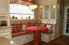 decoration interieur style anglais decoration style anglais pour avoir une id 233 e pour votre cusine decoration cuisine