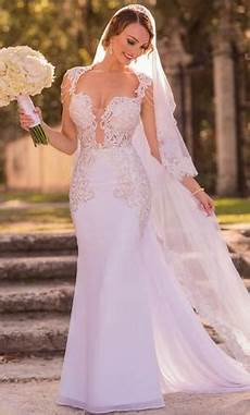 Used Designer Wedding Gowns
