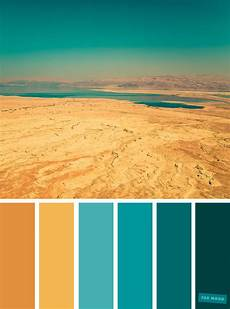 color inspiration teal and yellow color scheme color palette