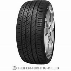 2 x ultra tire sommerreifen 225 40 r18 92y ecosport2 xl ebay