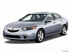2011 acura tsx prices reviews listings for sale u s news world report
