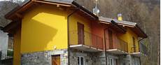 haus in italien kaufen privat comer see immobilien
