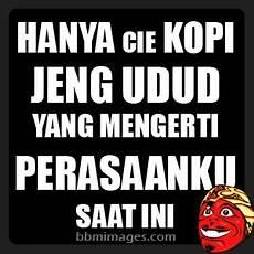 Dp Bbm Bahasa Sunda Lucu Gokil Newteknoes