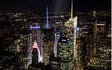 Malvorlagen New York Free New York City Wallpaper Free Pixelstalk Net