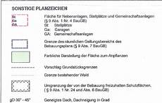 Garage Baugrenze by Bau De Forum Bauplanung Baugenehmigung 15458