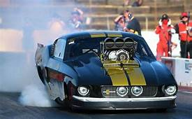 420 Best Pro Mod Images On Pinterest  Drag Racing