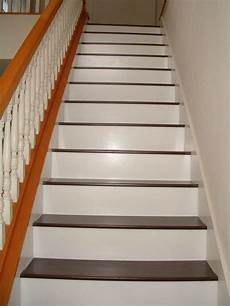 installing laminate flooring on stairs diy stairs let s