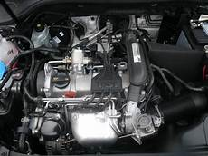 used volkswagen golf engines cheap used engines