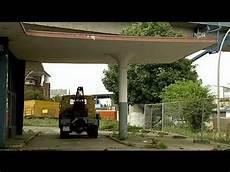 Oldtimer Tankstelle Brandshof - oldtimer tankstelle brandshof ndr hamburg journal aug