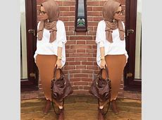 Pinterest @adarkurdish   Muslim fashion, Muslimah fashion
