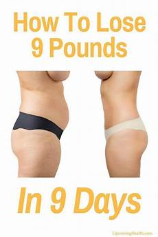 pin on weightloss 10 pounds