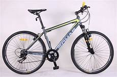 fomas mtbking 3 0 26 2016 cycle best price deals