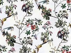 papier peint anglais decoration home 2016