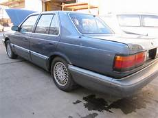 how to work on cars 1990 mazda 929 spare parts catalogs parting out 1990 mazda 929 stock 100735 tom s foreign auto parts quality used auto parts