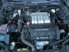 how does a cars engine work 1994 mitsubishi truck navigation system 1994 mitsubishi 3000gt other pictures cargurus