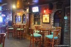 decoration bar pub pub decor techieblogie info
