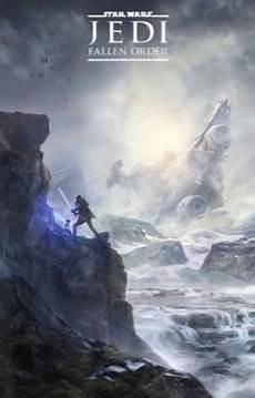 Wars Malvorlagen X Reader Wars Jedi Fallen Order X Reader Trilla
