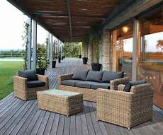 set mobili giardino arredamenti giardino mobili giardino come arredare il