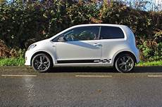 skoda citigo monte carlo skoda citigo monte cario two minute road test motoring research
