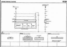 2004 Mazda 6 Wiring Diagram Free by 2012 Mazda 6 Wiring Diagram