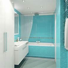 80 modern beautiful bathroom design ideas 2016