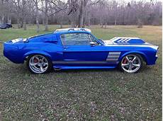 american muscle cars 1967 custom ford mustang 187 usa