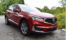 best honda 2019 rdx shoot 2019 acura rdx drive review sounds as as it looks