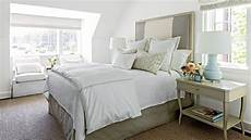 guest bedroom idea house room tour youtube