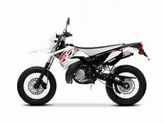 enduro 50ccm yamaha yamaha yamaha dt 50 supermotard moto zombdrive